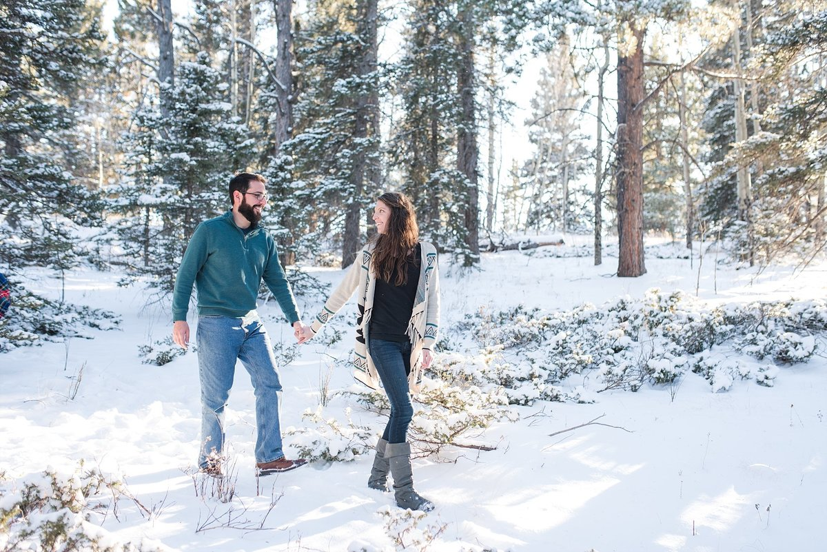 Colorado Engagement Photography_0744