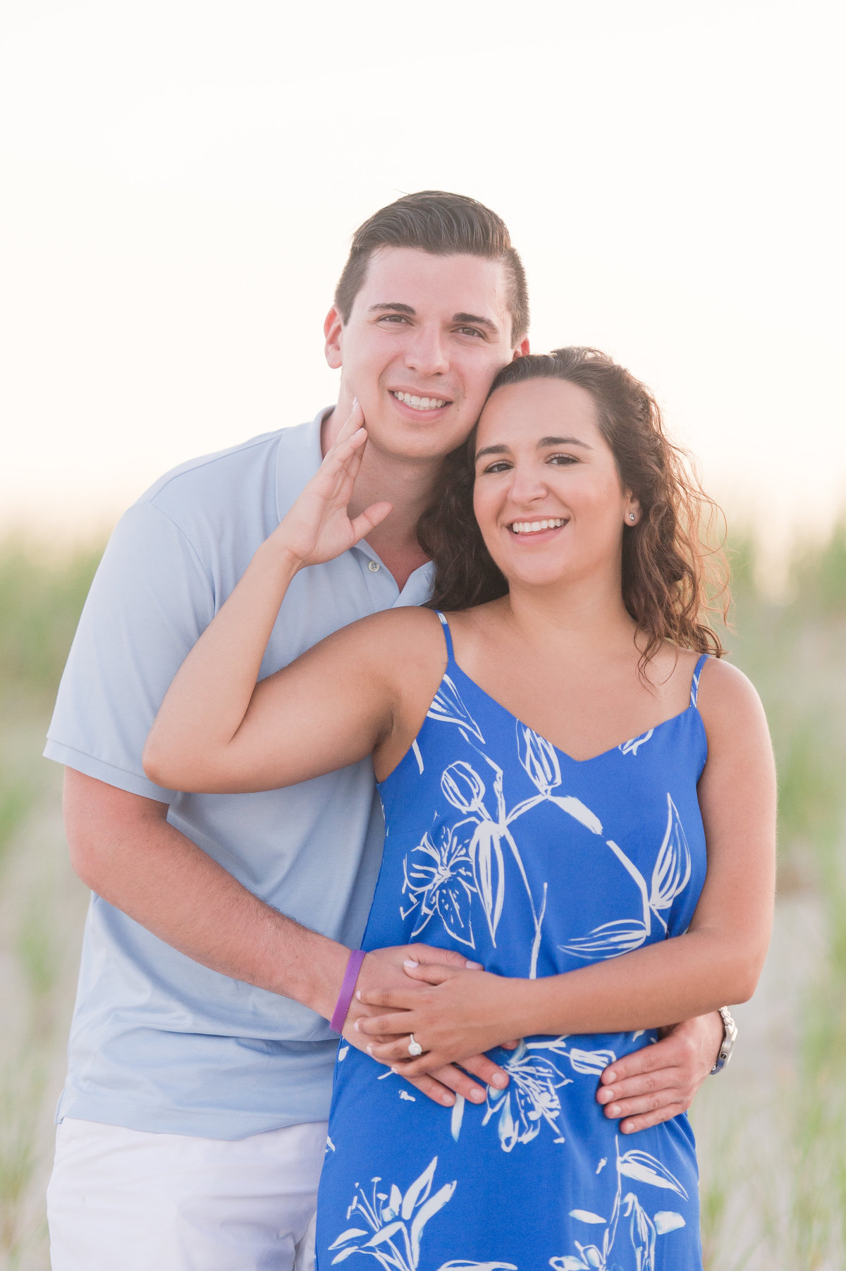 summer-surprise-proposal-lavallette-beach-new-jersey-wedding-photographer-imagery-by-marianne-73