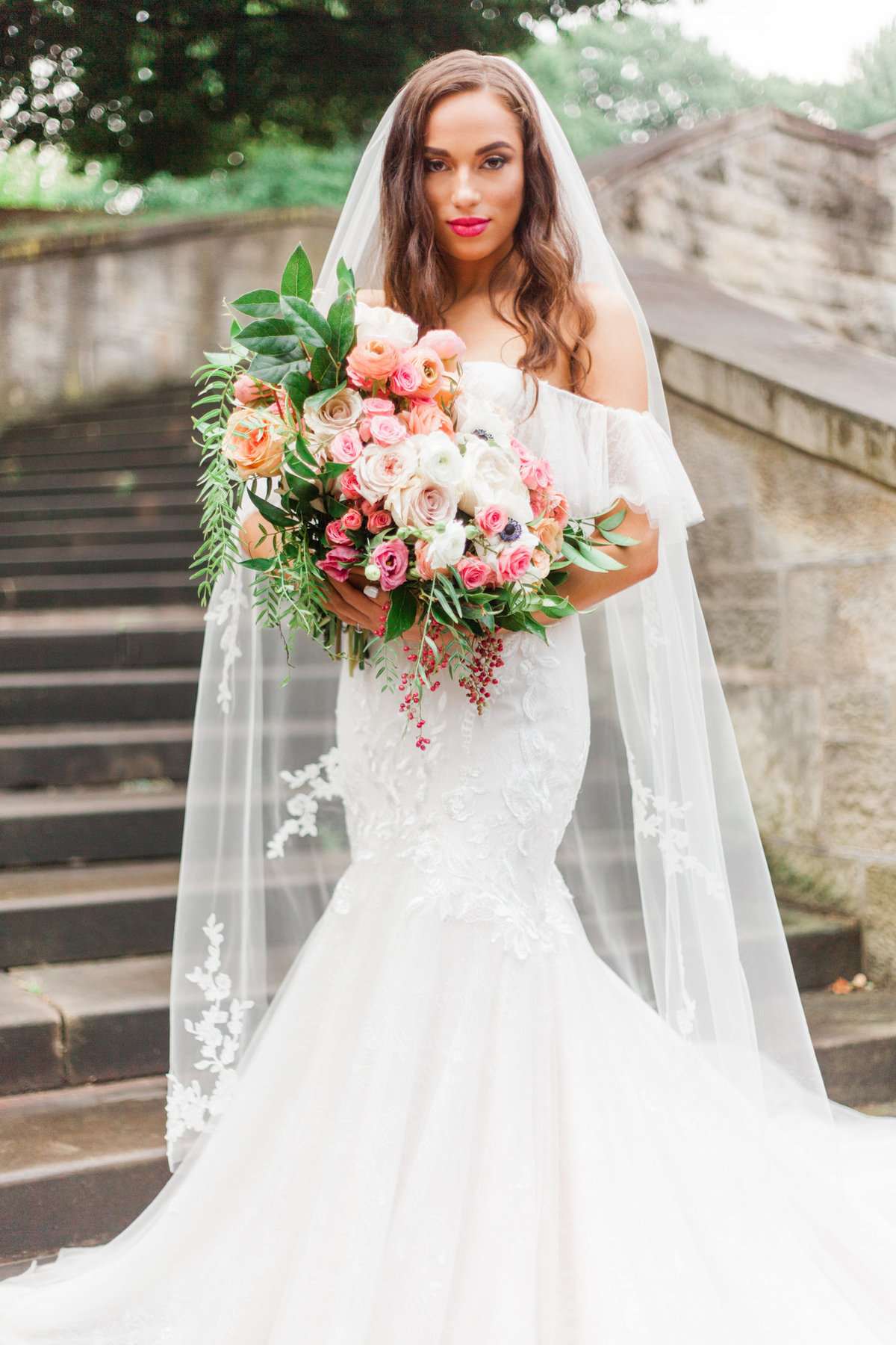 European Inspired Styled Shoot-190