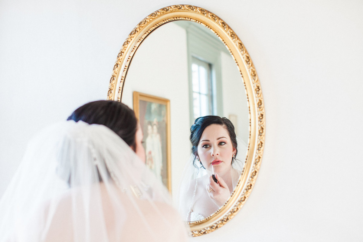 R S WEDDING PHOTOS-GETTING READY-0077