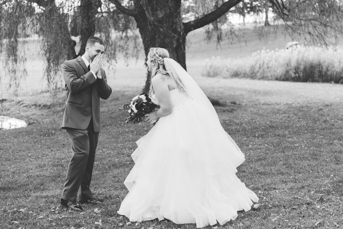 GarrisonWedding_AliciaKingPhotography052