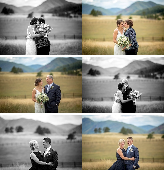 0143_Spruce_Mountain_Ranch_Wedding