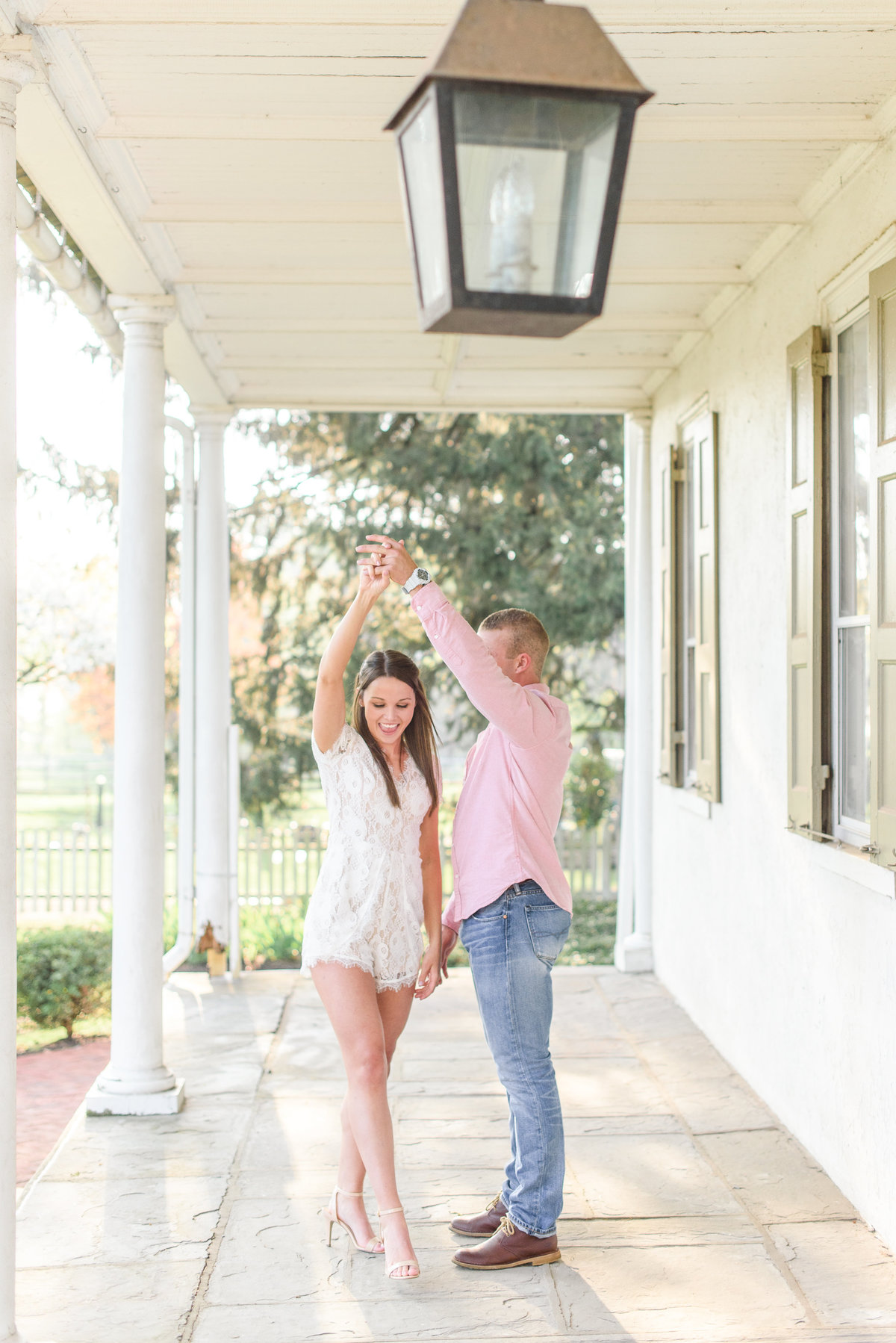 Olivia & Cody_ White Chimney's Engagement session_ Olivia Rae Photography-65
