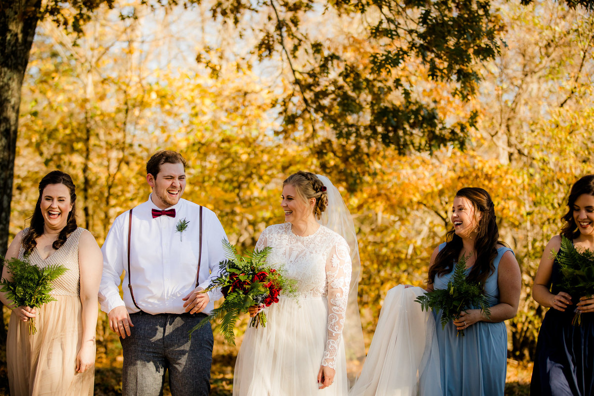 Cactus Creek Barn - Dickson Wedding - Dickson TN - Outdoor Weddings - Outdoor Wedding - Nashville Wedding - Nashville Weddings - Nashville Wedding Photographer - Nashville Wedding Photographers003