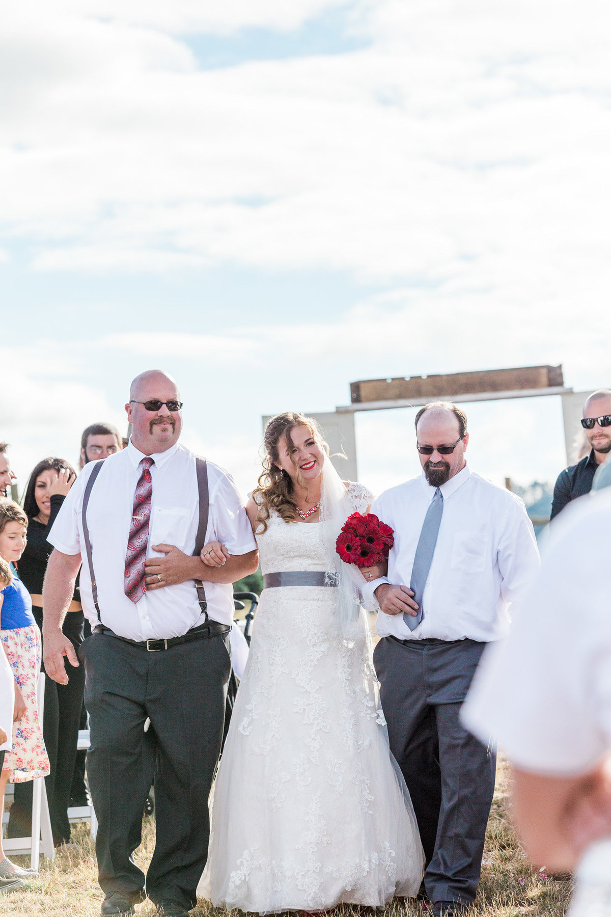 JWrigleyVinyard_Wedding_GeorgiaRuthPhotography-35