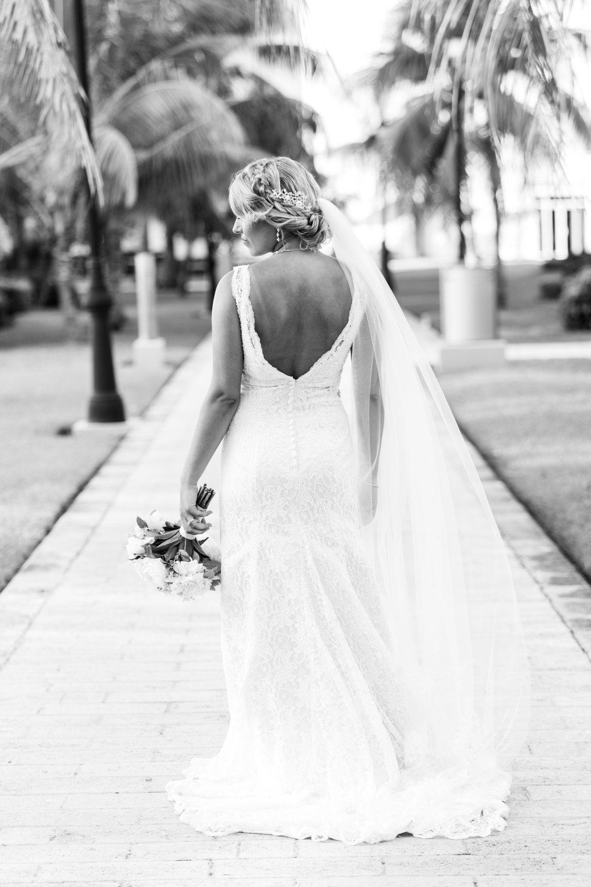 Jess Collins Photography Riu Montego Bay Wedding (501 of 1006)