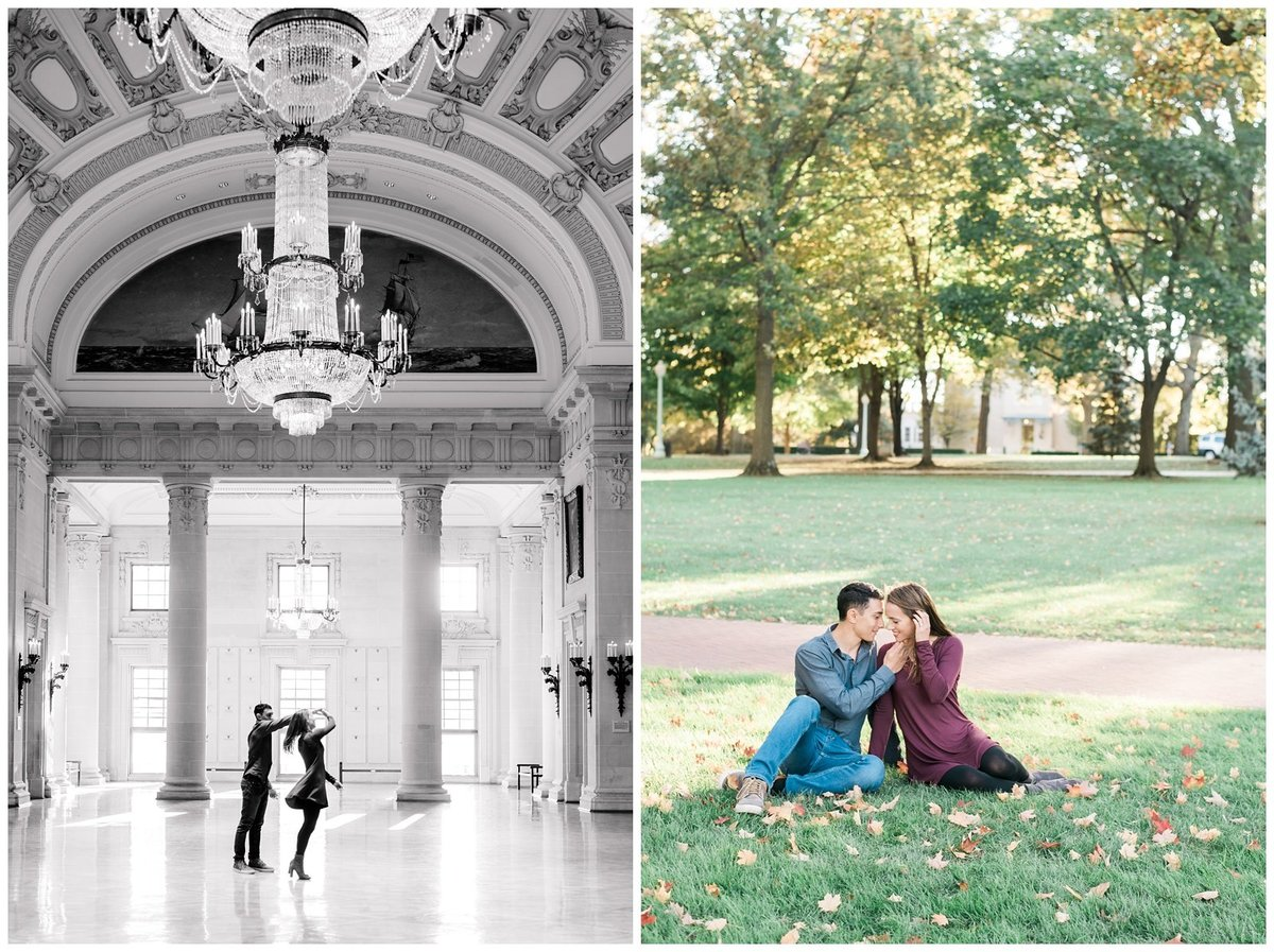 Washington-DC-wedding-photographers-nichole-meredith-7