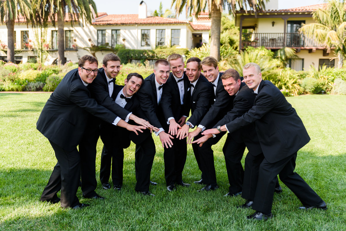 Santa-Barbara-Wedding-Photos-38