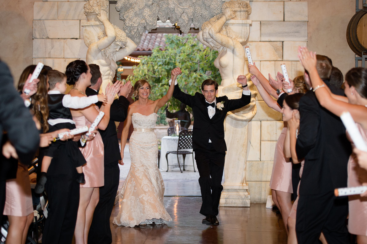 Jacuzzi Winery Wedding-5199