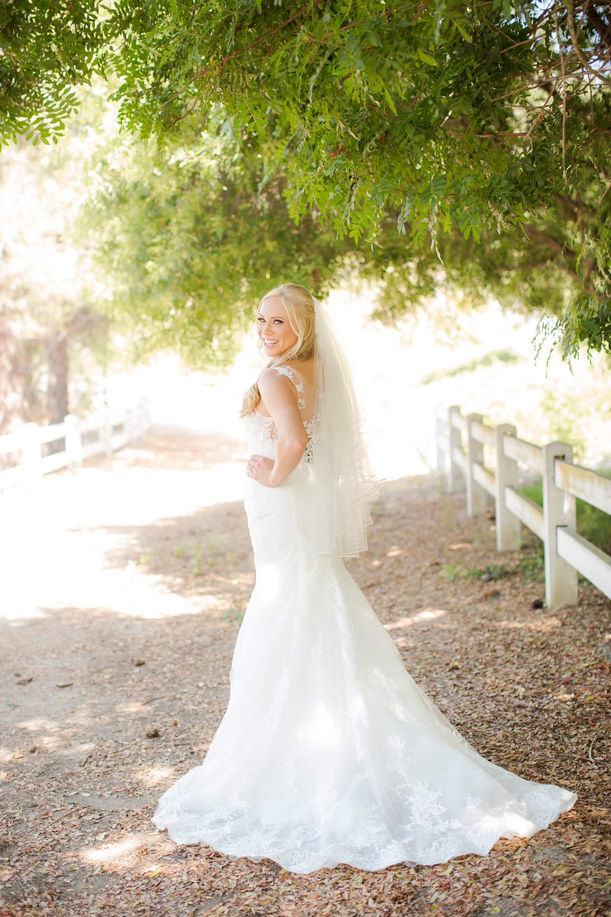 Dove Canyon Wedding - Theresabridgetphotography-21