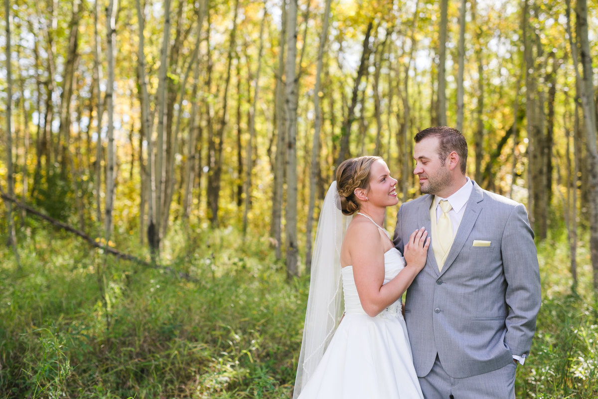 saskatchewan_western_canada_wedding_photographer_starr_mercer_raves_001
