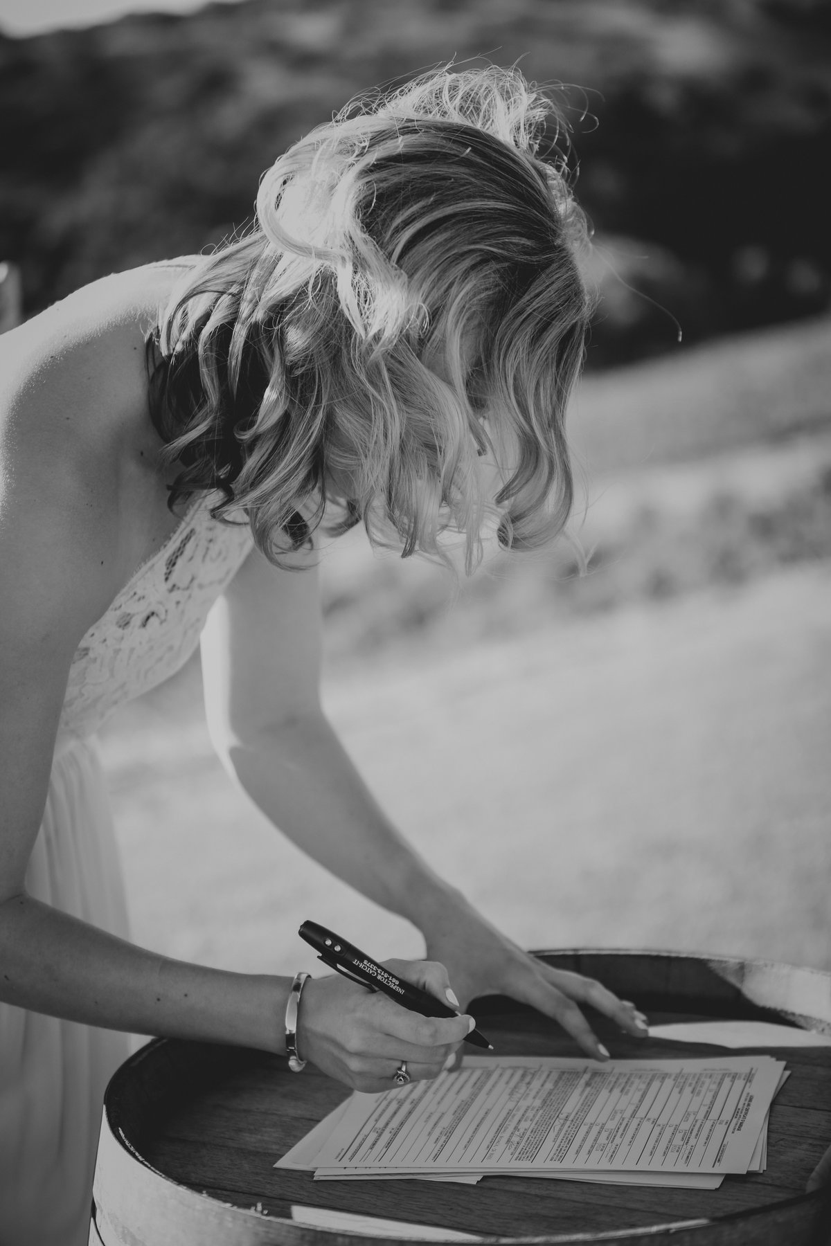 opolo_vineyards_wedding_by_pepper_of_cassia_karin_photography-128