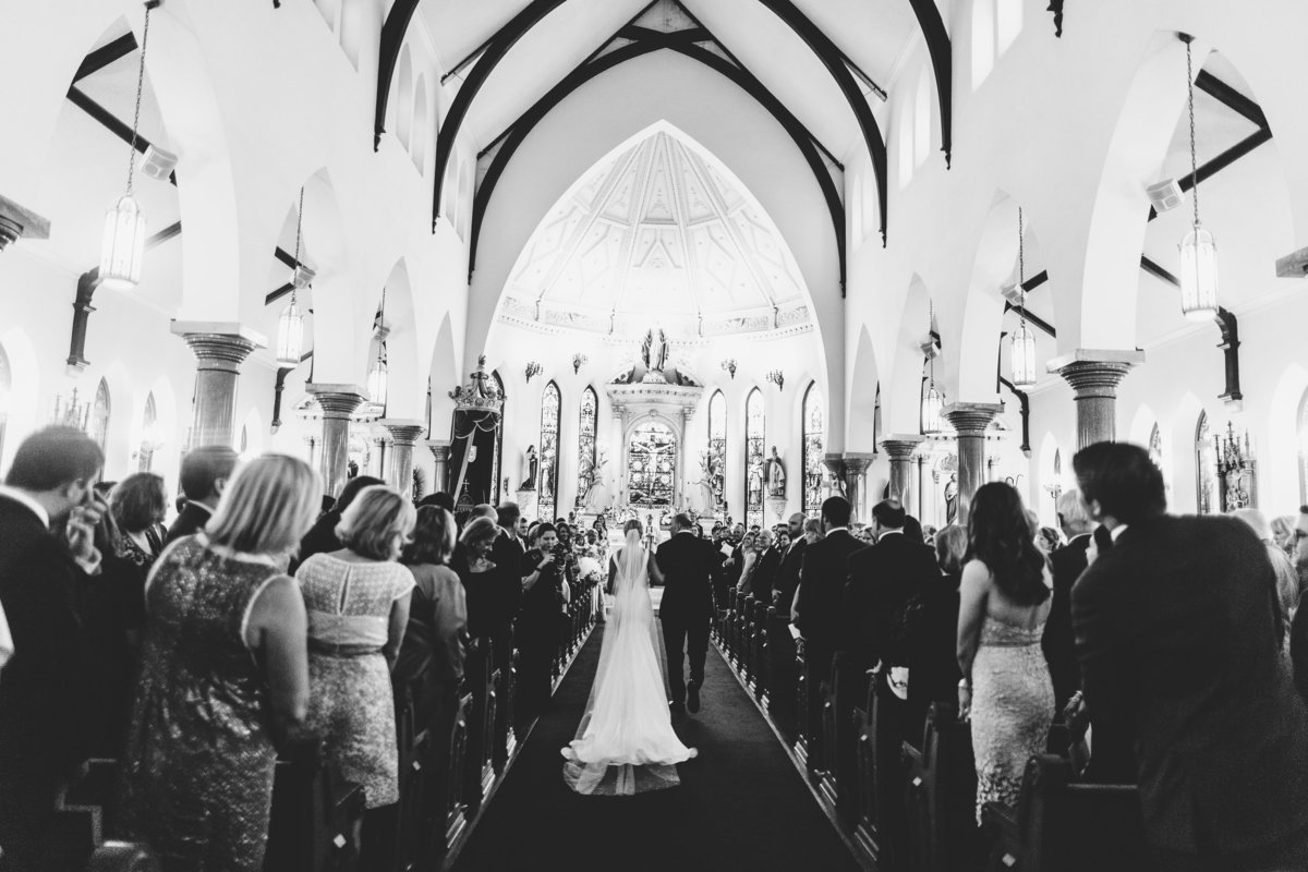 anna smith photography wedding fort worth club st patricks cathedral-438