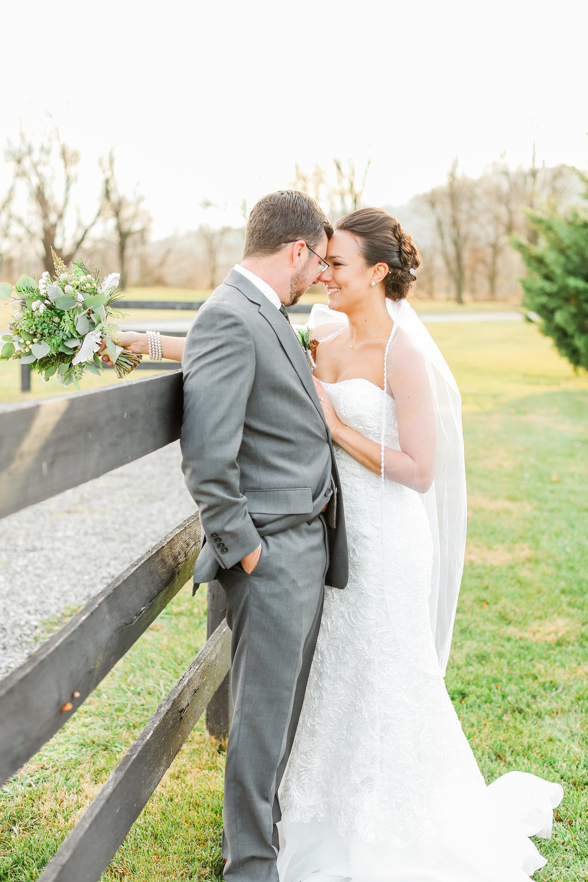 Nick-Brittany-Bride-Groom-Portraits-0901
