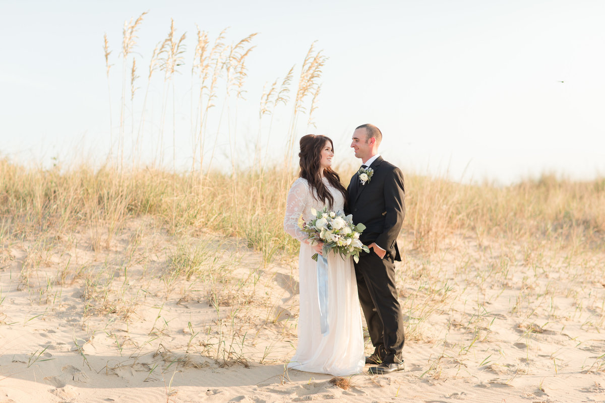 first-landing-state-park-wedding-kelley-stinson-photography-0039
