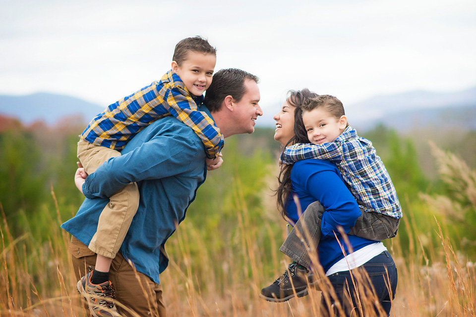 cabin_vacation_photo_shoot_fannin_county