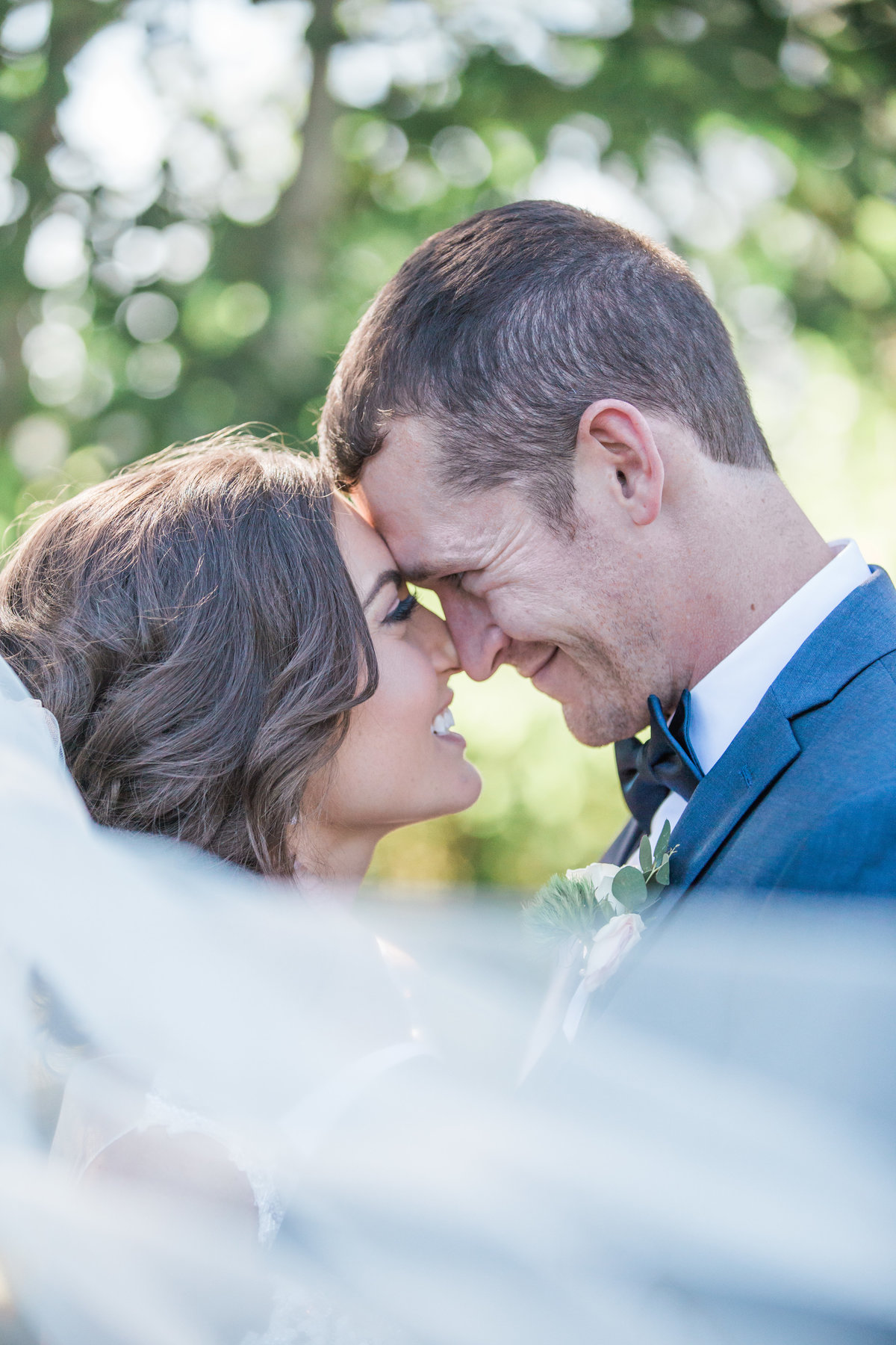 Eva-Rieb-Photography_Allison-Chad-Wedding-1139