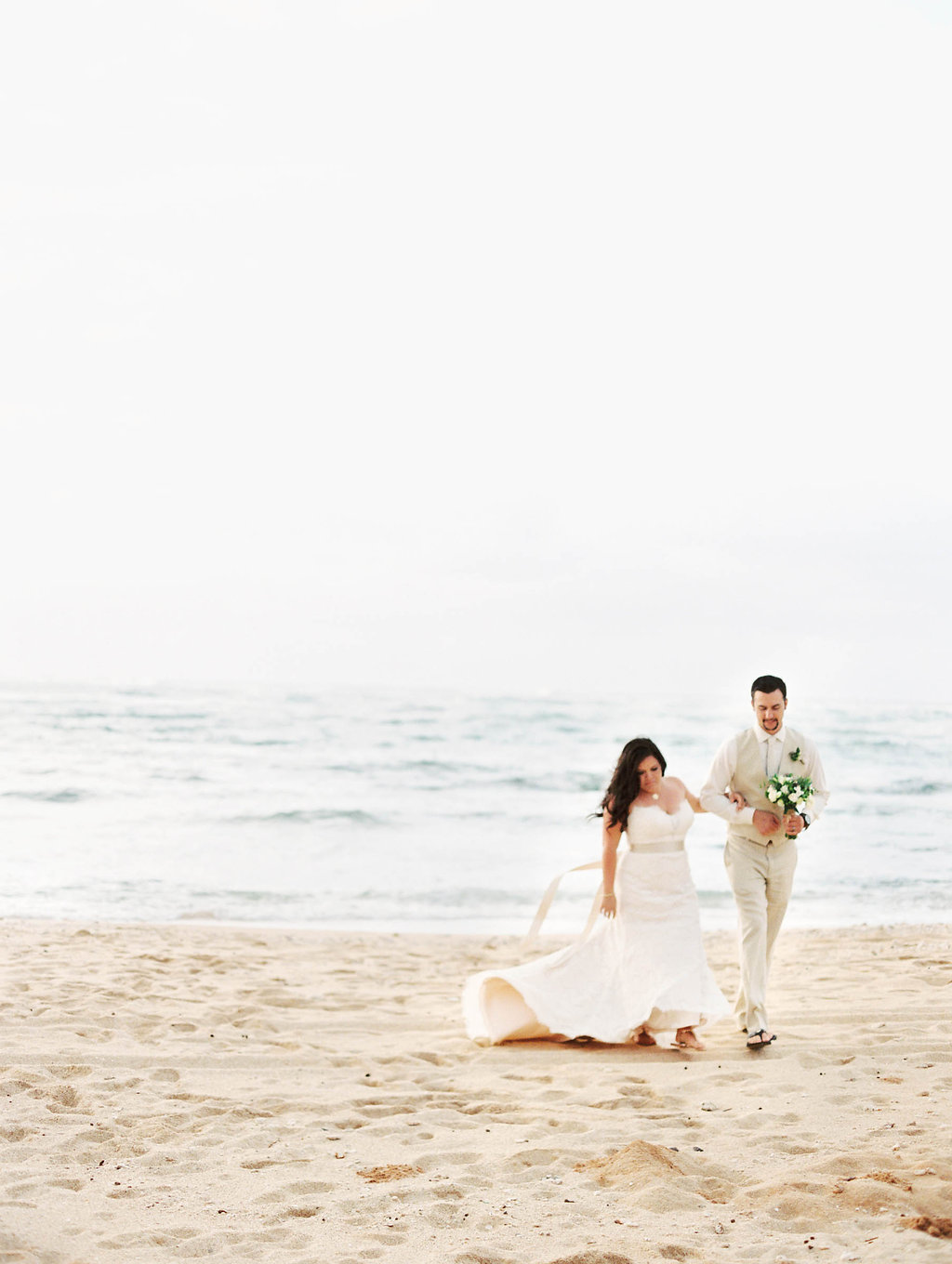 Loulu-Palm-Estate-Wedding-North-Shore-Oahu-Haleiwa-HI-Tiffannie-Brian (1)