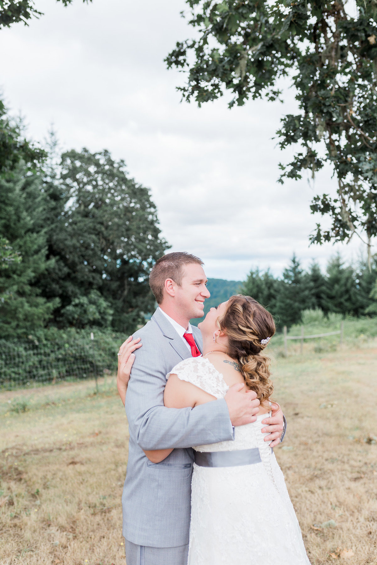 JWrigleyVinyard_Wedding_GeorgiaRuthPhotography-16