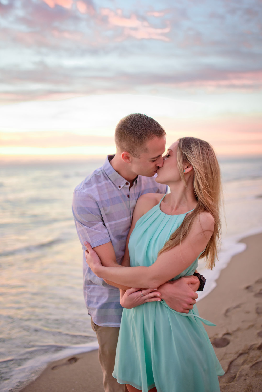 Florida Miami engagement photographer 00055