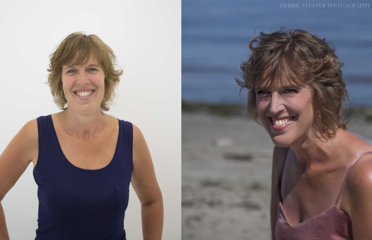 2017 07 06 _44A0656 Trish Ensing before and after