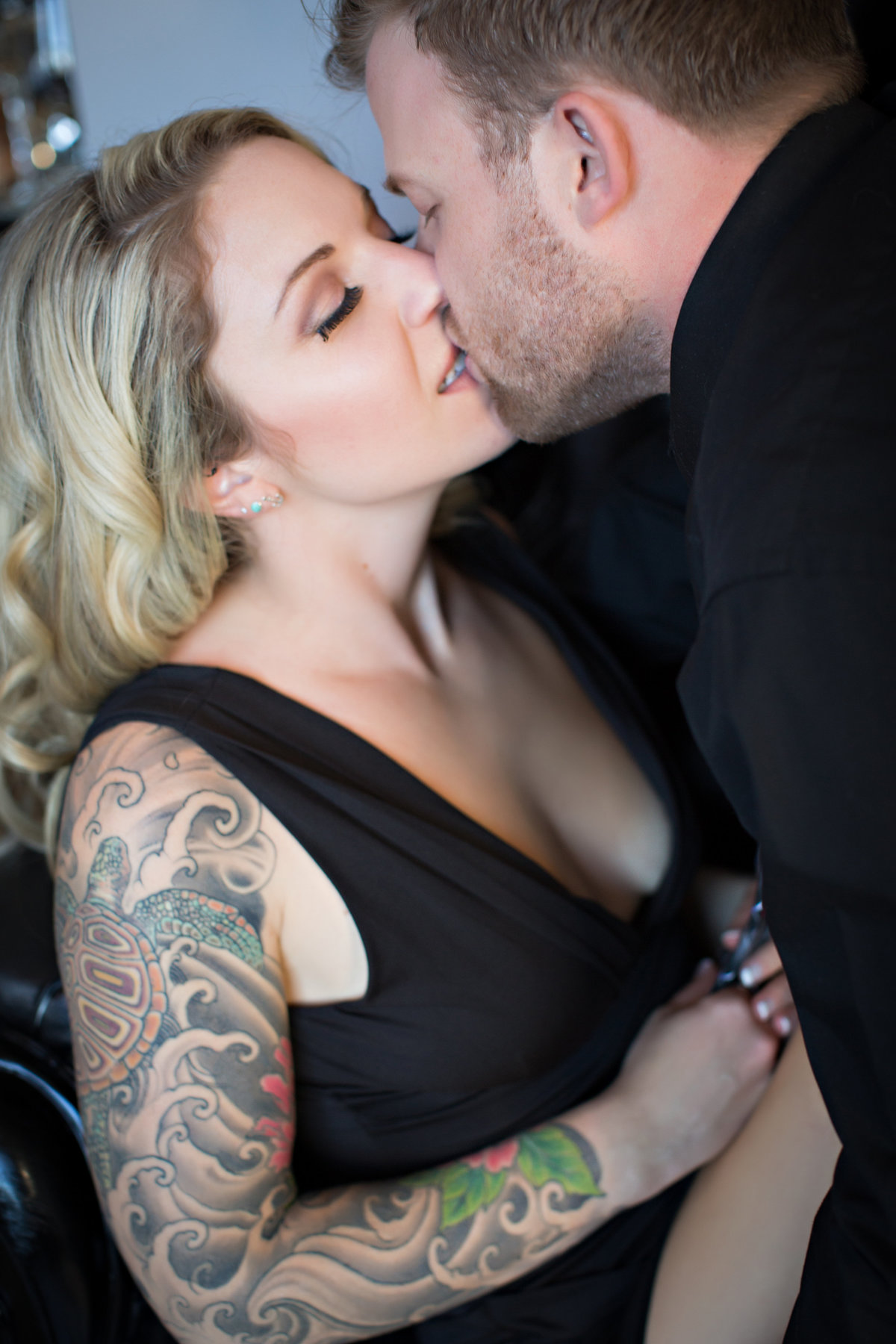 Ashley and Tony (28)