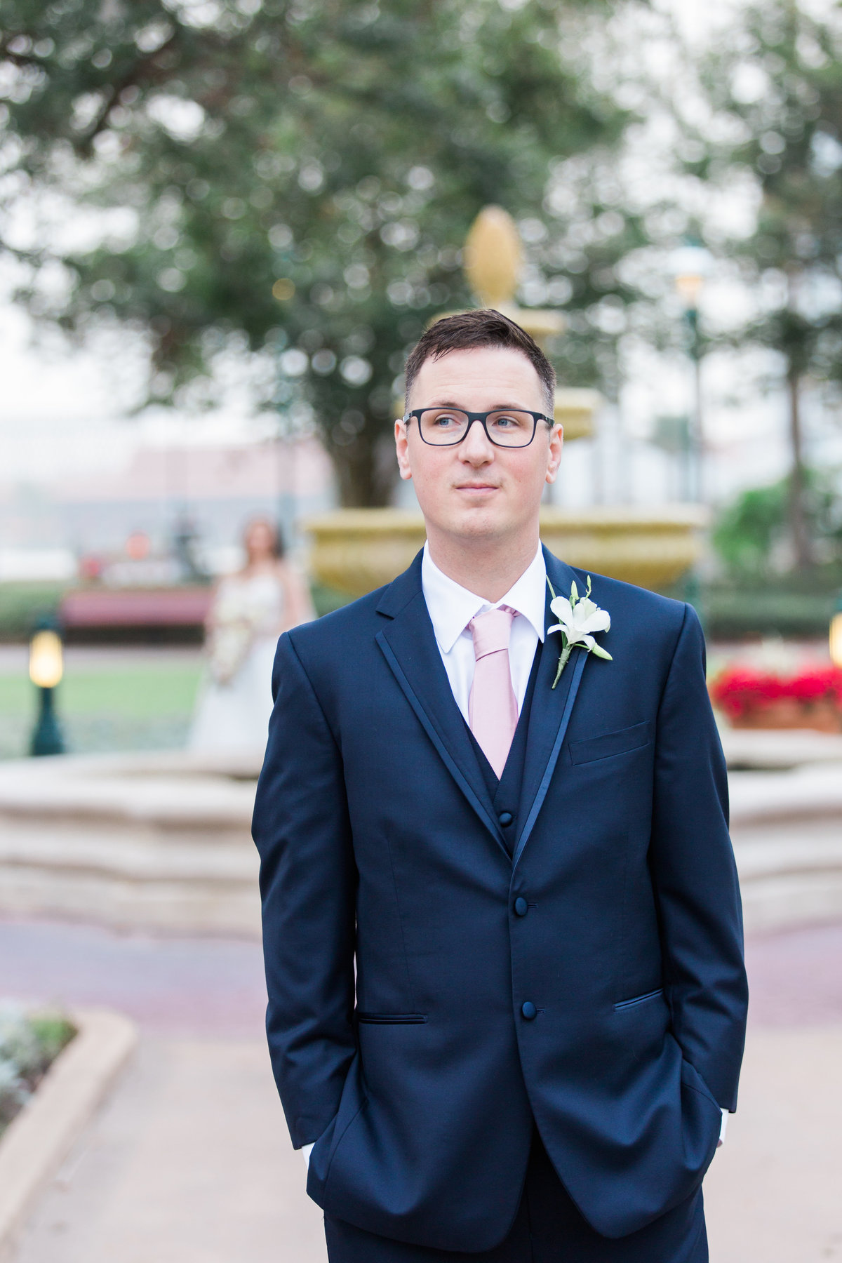 Jess Collins Photography Our Disney Wedding 2017 (181 of 668)
