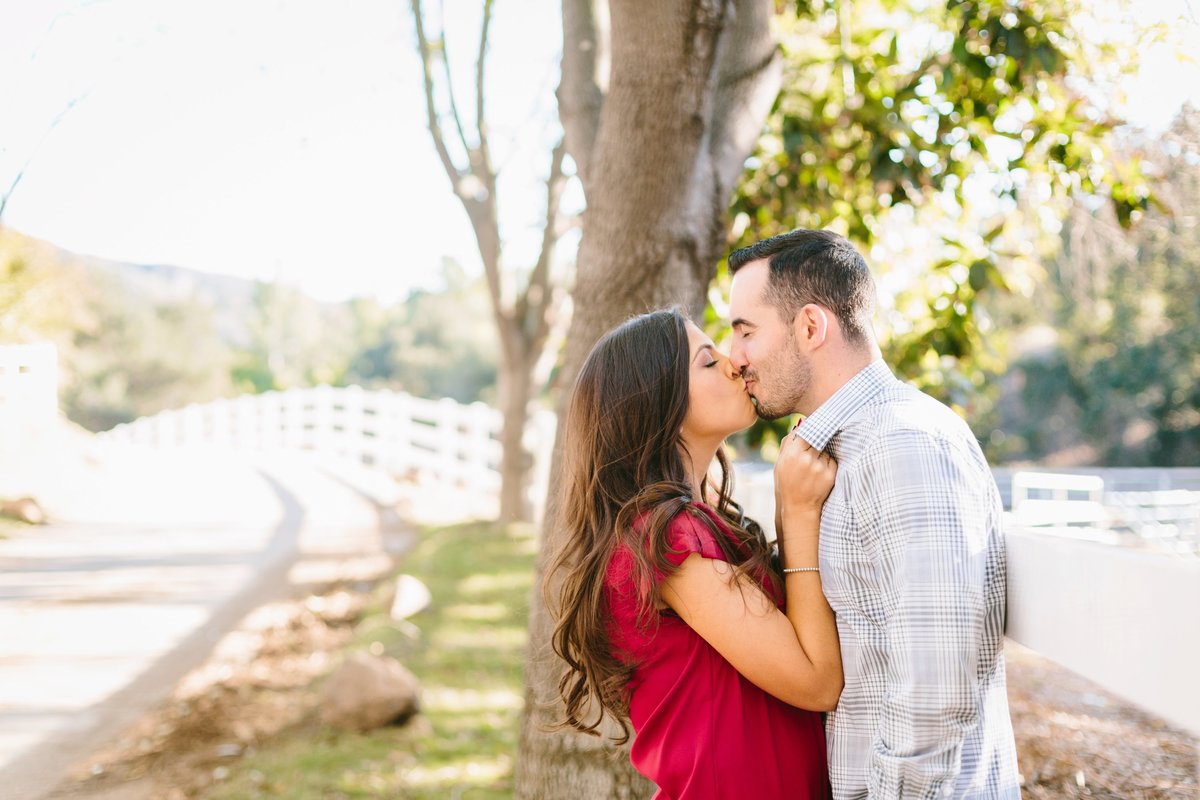 Engagement Photos-Jodee Debes Photography-219