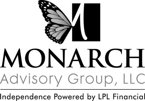 MonarchAdvisory_Logo_Justified