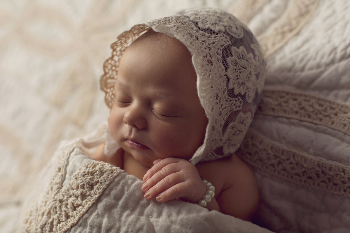 Sarah Hinchey South Shore Boston MA Newborn Photography