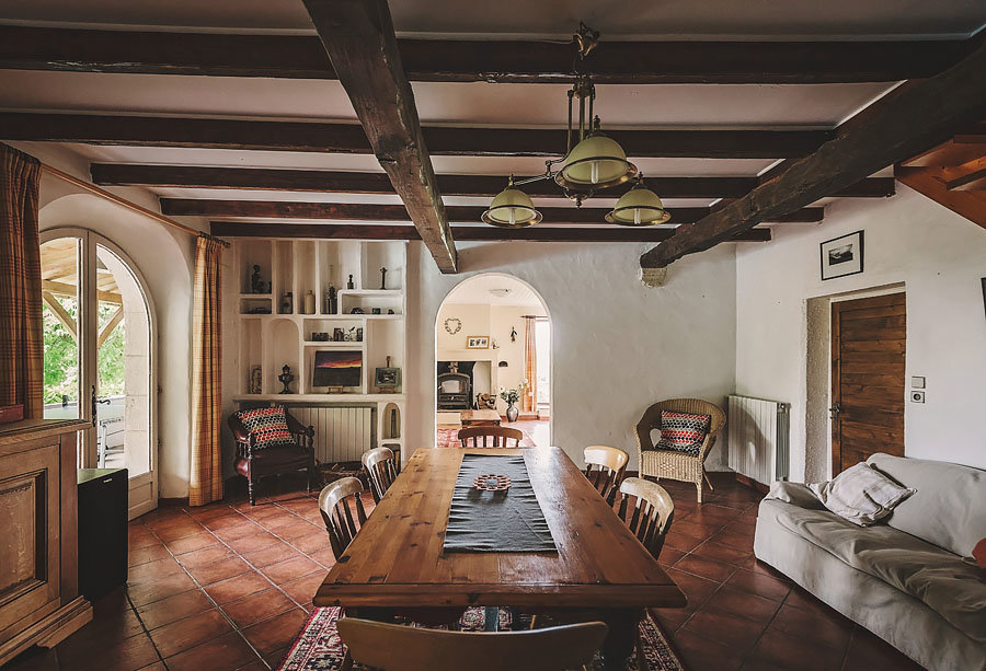 Holiday-Home-to-Rent-Farmhouse-with-pool-South-France (1 of 31)
