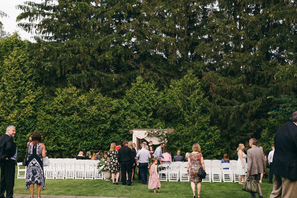 miller-lash-house-wedding-lustre-events-christine-lim-049