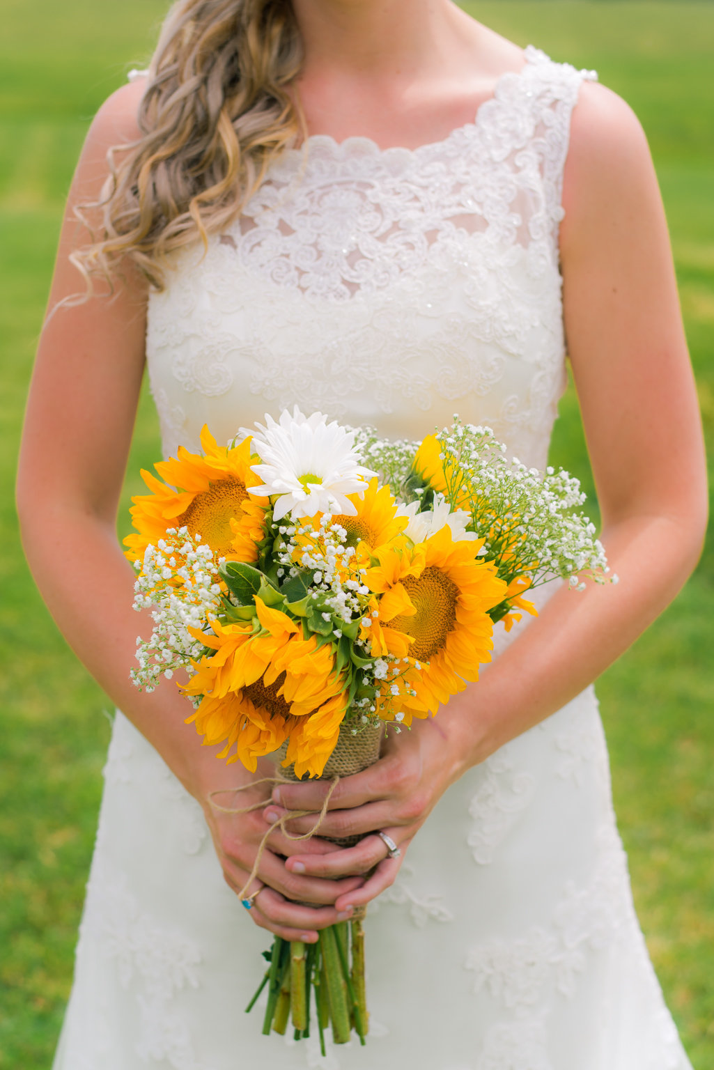 Wedding-Photography-Virginia-West Virginia-WEB-31