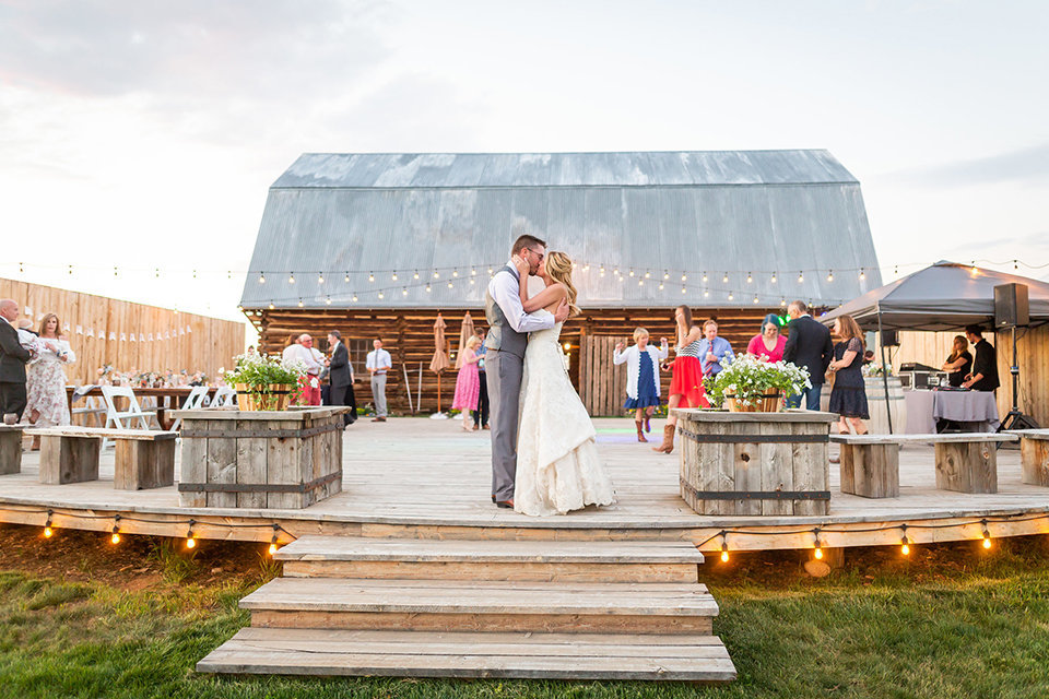 Strawberry-Creek-Ranch-Wedding-Ashley-McKenzie-Photography-Small-Wildflower-Outdoor-Wedding-Dancing-the-night-away