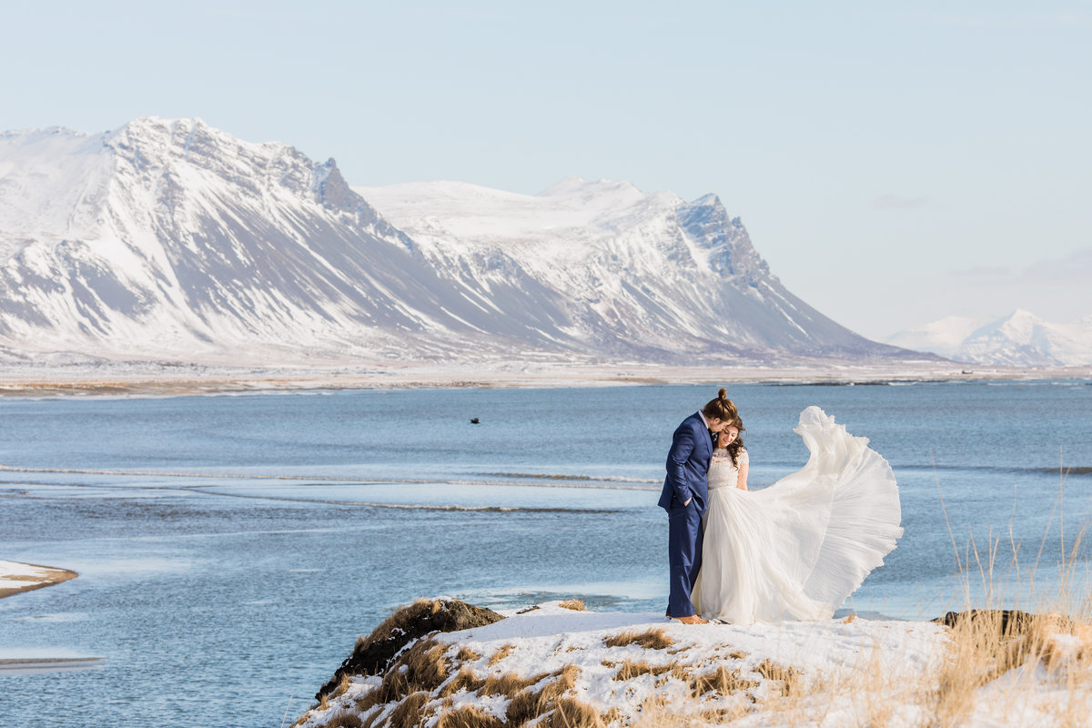 IcelandWedding_OliviaScott_CatherineRhodesPhotography-623-Edit