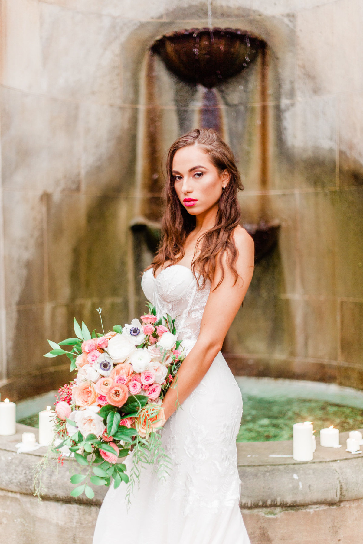 European Inspired Styled Shoot-299