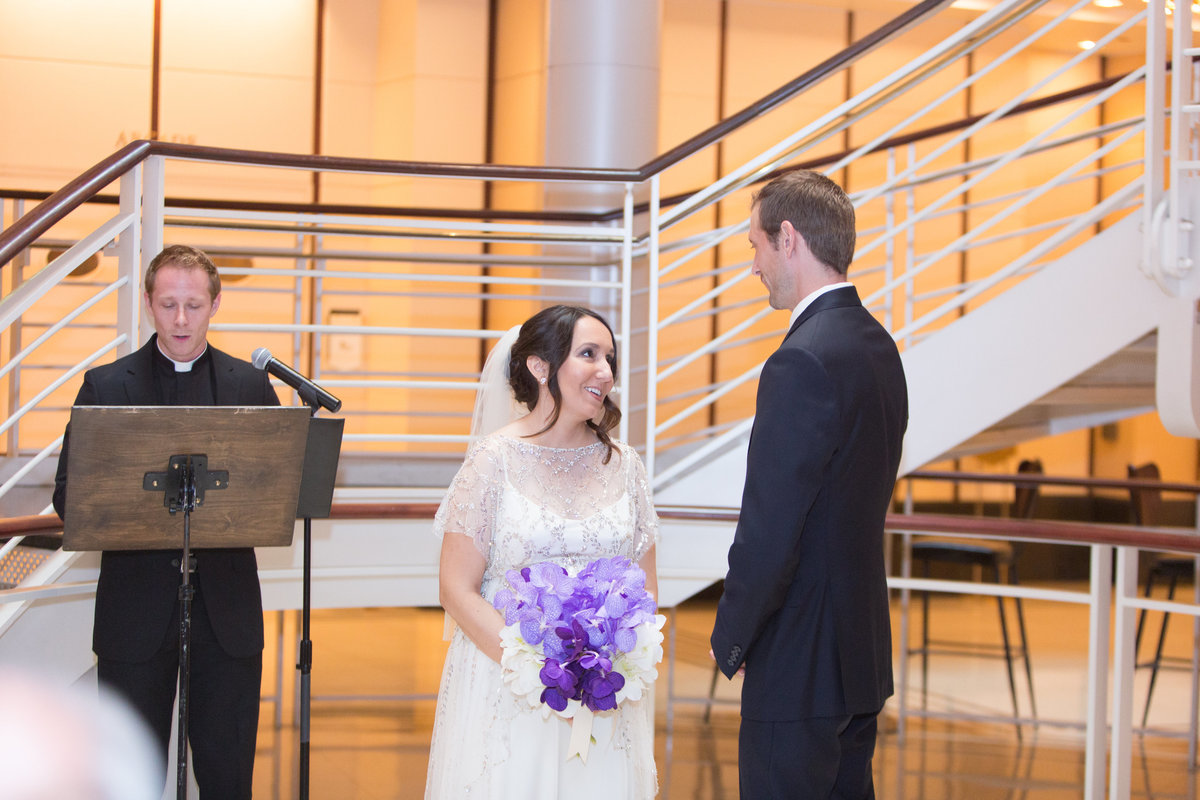 Chicago-Symphony-Orchestra-Wedding-071