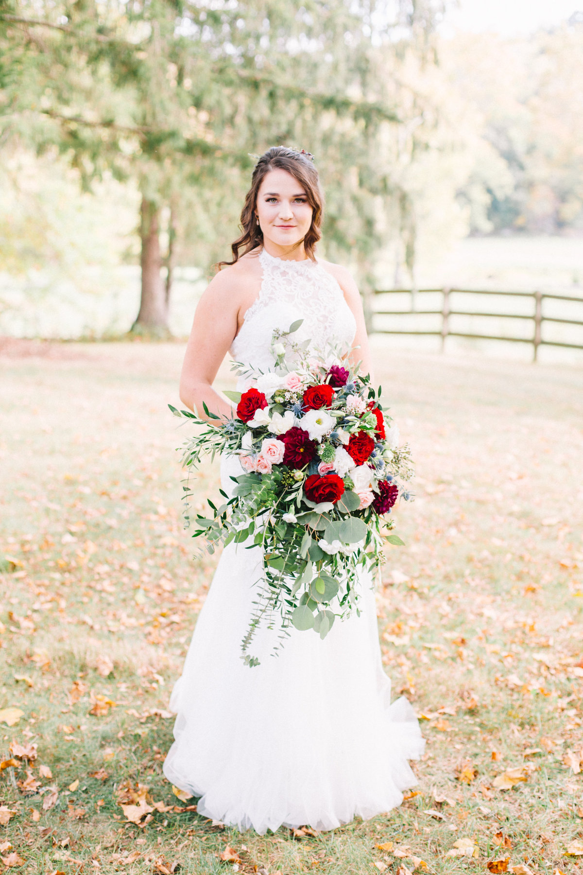 fall-big-spring-farm-wedding-photo