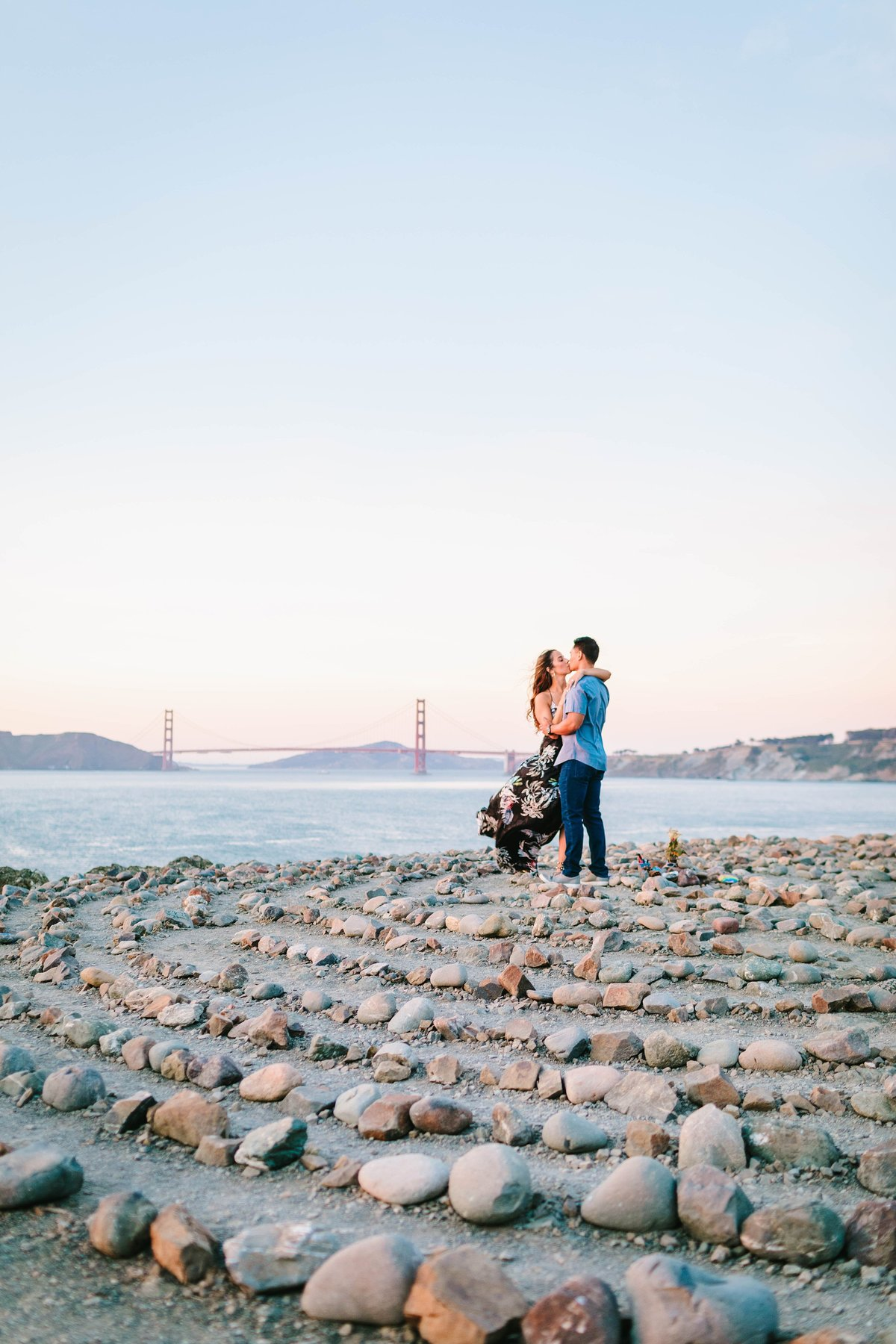 Best California Engagement Photographer_Jodee Debes Photography_057