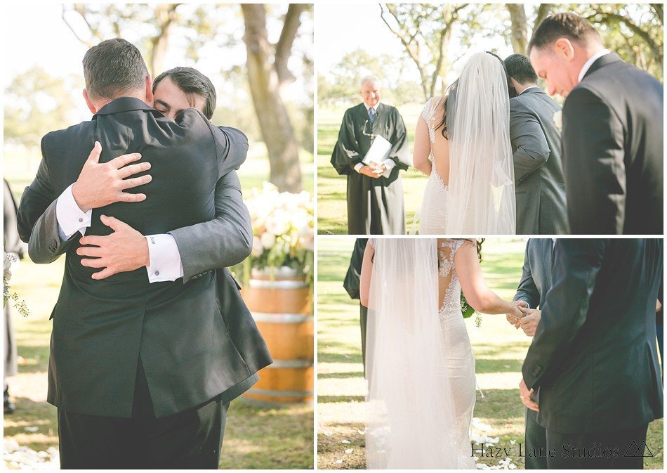 Siverado, Napa, Wedding, Hazy Lane Studios_0021
