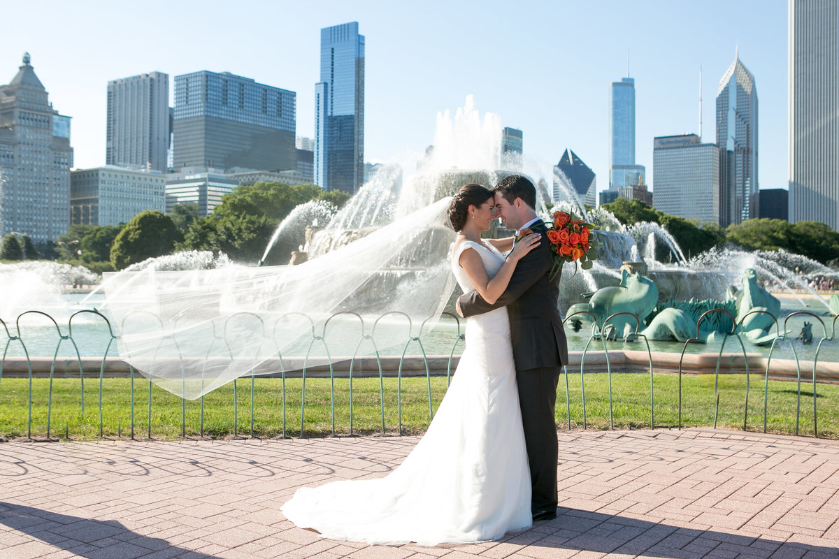 chicago wedding photographers, illinois photography, photographers, top (22 of 70)