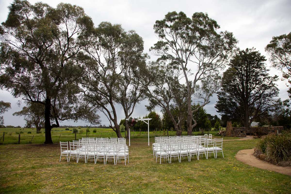 Mawarra-Functions-Small-Wedding-Venue-Melbourne (23)