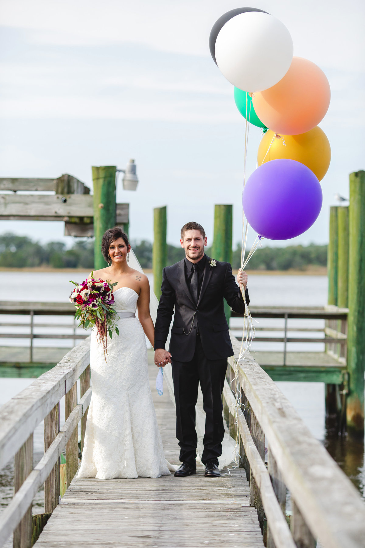 charleston sc wedding photography1714