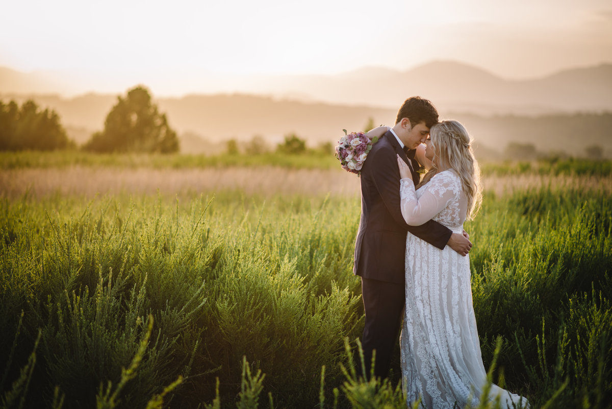 B.loved Images_Wedding_0617