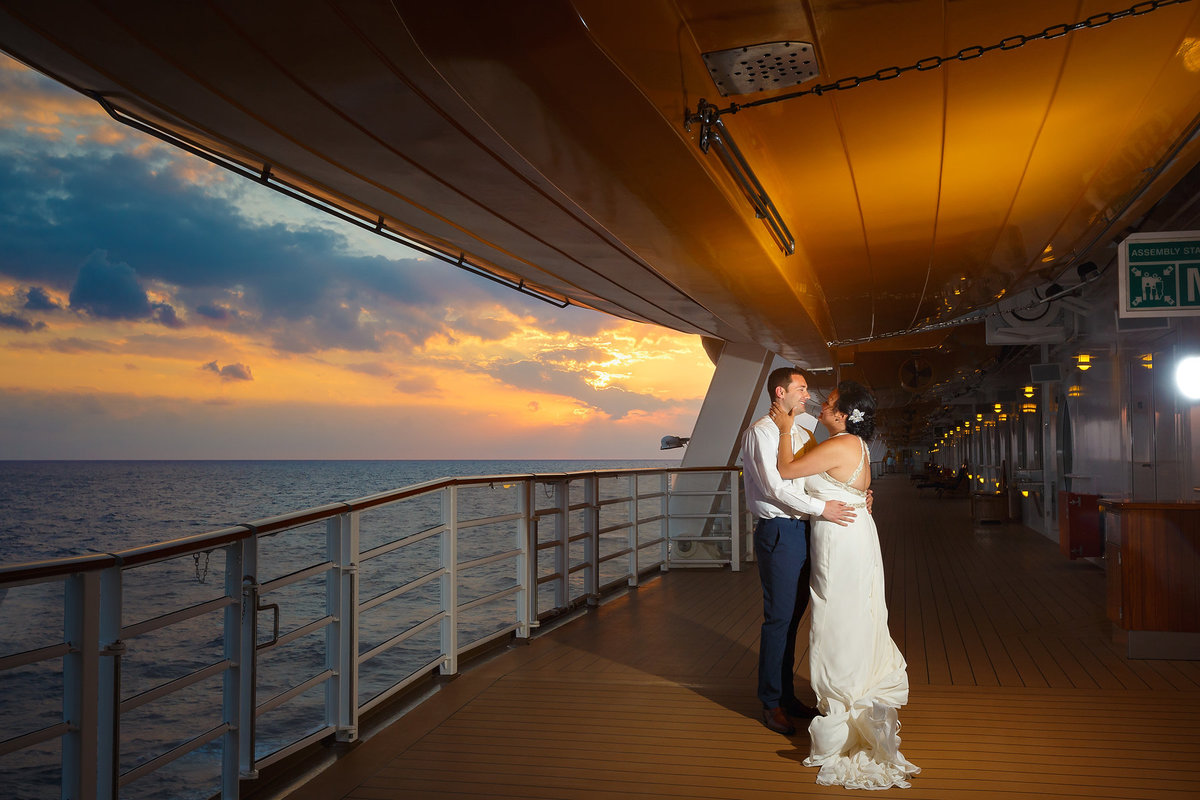 Disney-Cruise-Wedding-Maribel-Dorian-IMG-1038