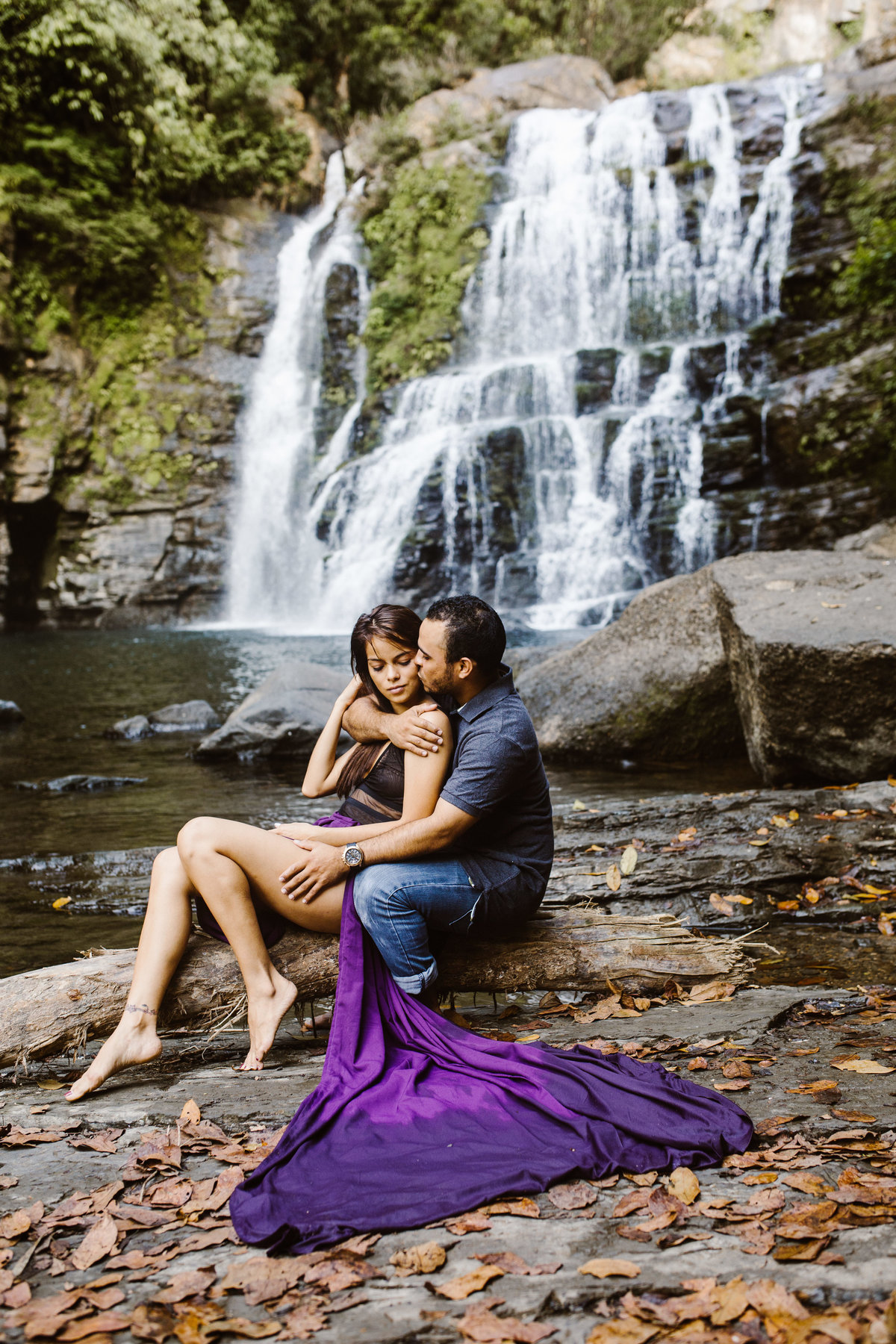 Costa_Rica_Destination_Wedding_Photographer-2
