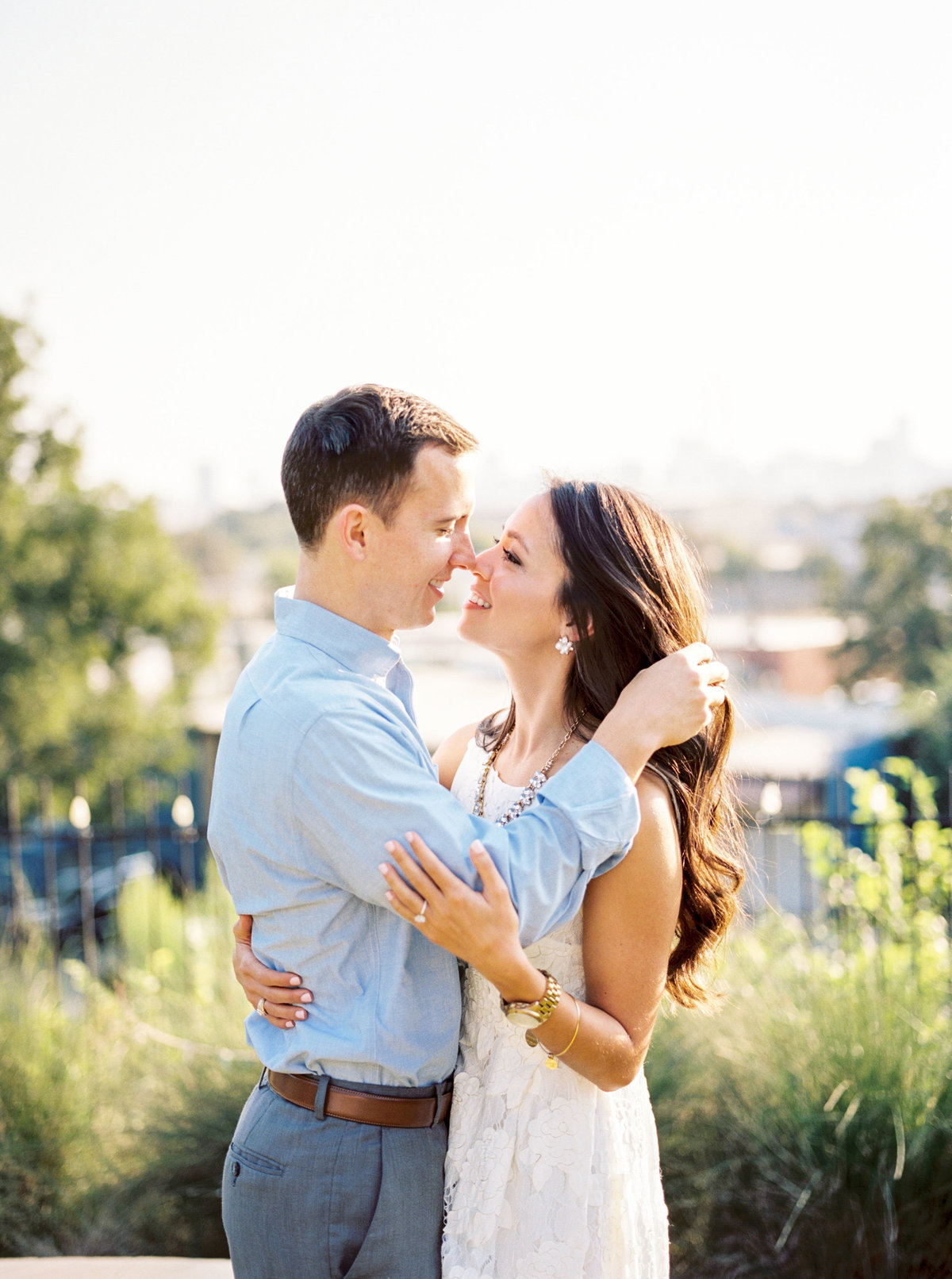 dallas engagement photographer-36
