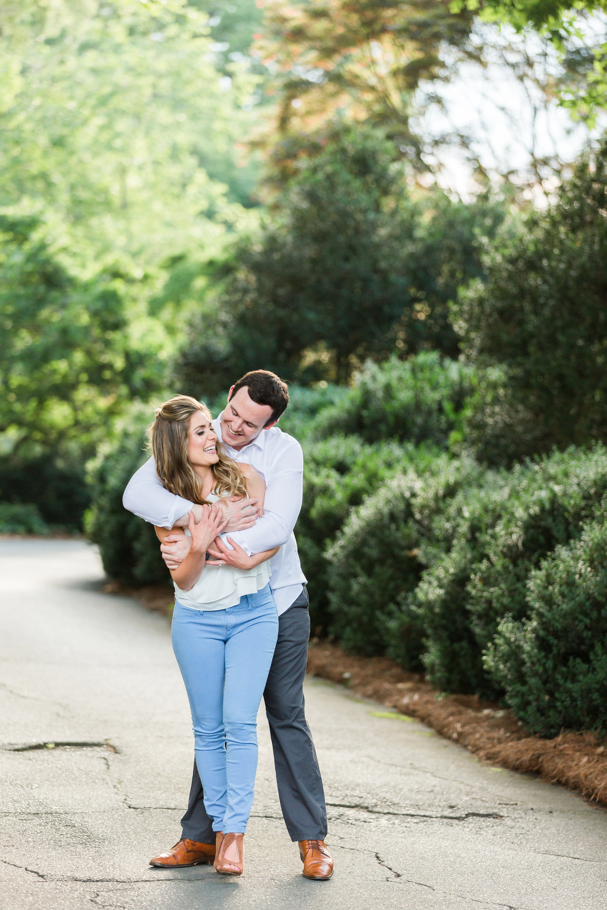 Noelle and Gregg Engaged-Samantha Laffoon Photography-178