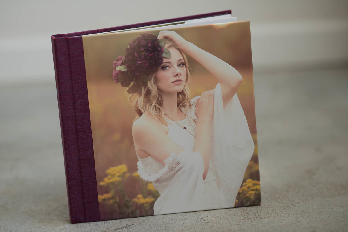 Senior portrait prints - cds- canvas -albums-13