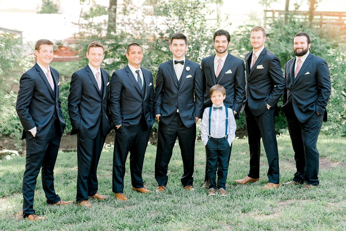 Dallas_Wedding_Photographer_0035